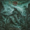PROTECTOR - Cursed And Coronated (2016) CD